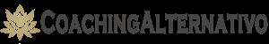 Coaching Dream Team Logo